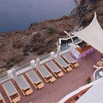 Ira Hotel & Spa Foto