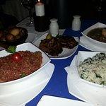 Photo of Zeus Greek Restaurant