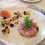 Van der Valk Hotel Restaurant Ridderkerk