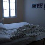 Photo de Residence Bouttau