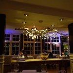 Photo of Hoog Holten Hotel & Restaurant