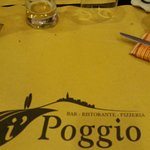 Photo of I'Poggio