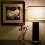 Foto di Americas Best Value Inn & Suites Granada Hills