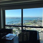 Room 1634 - Harbor Tower