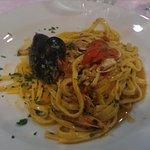 Photo of Ristorante Pizzeria Villa Borghese