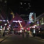Photo de Fourth Street Live!
