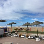 Photo de Beach and Friends