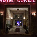 Photo of Corail Hotel