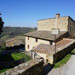 Castello di Bibbione-bild
