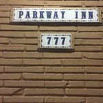 Photo de Parkway Inn Airport Motel