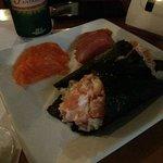 Foto de Kodashi Sushi Bar