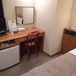 Photo of Business Hotel Oak Inn 3 Kamata