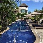 Porto Playa Condo Hotel & Beachclub Foto