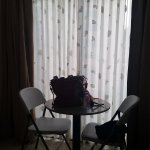 Foto de Hotel Lago Chico Inn
