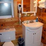 Photo de Alpine Country Inn & Suites
