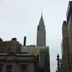 Foto di Grand Central Terminal