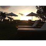 The Royal Beach Seminyak Bali - MGallery Collection Foto