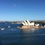 Foto de Harbour Rocks Hotel Sydney - MGallery Collection