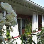 Photo of Casa Toscana Guesthouse