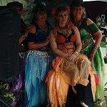 Solvang Festival Theater Foto