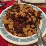 Zdjęcie Twin Lion Chinese Restaurant