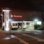 Photo of Ramada Miami Springs/Miami International Airport