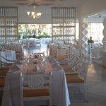 Photo of Grand Fiesta Americana Los Cabos All Inclusive Golf & Spa