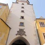 Foto di Porta di San Michele (Michalska brana)