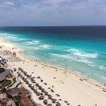 Foto di JW Marriott Cancun Resort & Spa