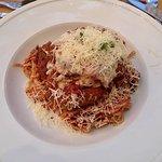 Фотография 411 West Italian Cafe