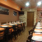 """Bar restaurante """"el Ruedo"""""""
