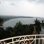 Φωτογραφία: Balcony Hotel