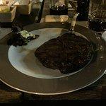 SMIRA BBQ Restaurant Foto