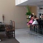 Mamilla Hotel Foto