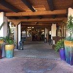 Westward Look Wyndham Grand Resort and Spa Foto