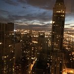Four Seasons Hotel Chicago Foto