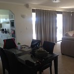 Marrakai Luxury All Suites Darwin Foto