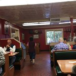 Photo of Lexington Barbecue