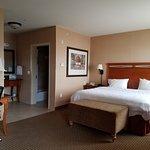 Photo de Hampton Inn & Suites Coeur d'Alene