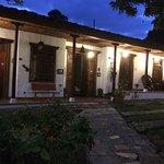 Photo of El Delirio Quindio Casa de Campo