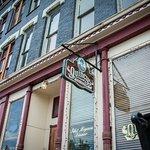 Quincy's Steak & Spirits Leadville Co