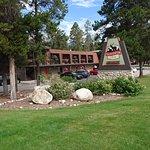 Photo of Tonquin Inn