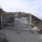 Foto de Bump and Grind Trail