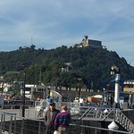 Foto de Mercure Monte Igueldo