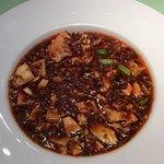 Chinese Restaurant Shisen Hanten