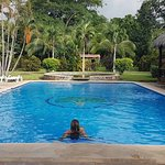 Guanacaste Lodge Foto