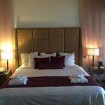 Secrets Vallarta Bay Resort & Spa Foto