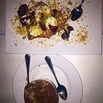Photo de Restaurant Buon Gusto