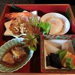 Hikariya Higashi Foto