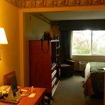 Foto de Comfort Inn South